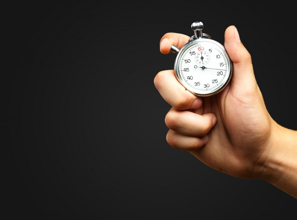 stopwatch-timer-trial-black-backgroundjpg-1024x761