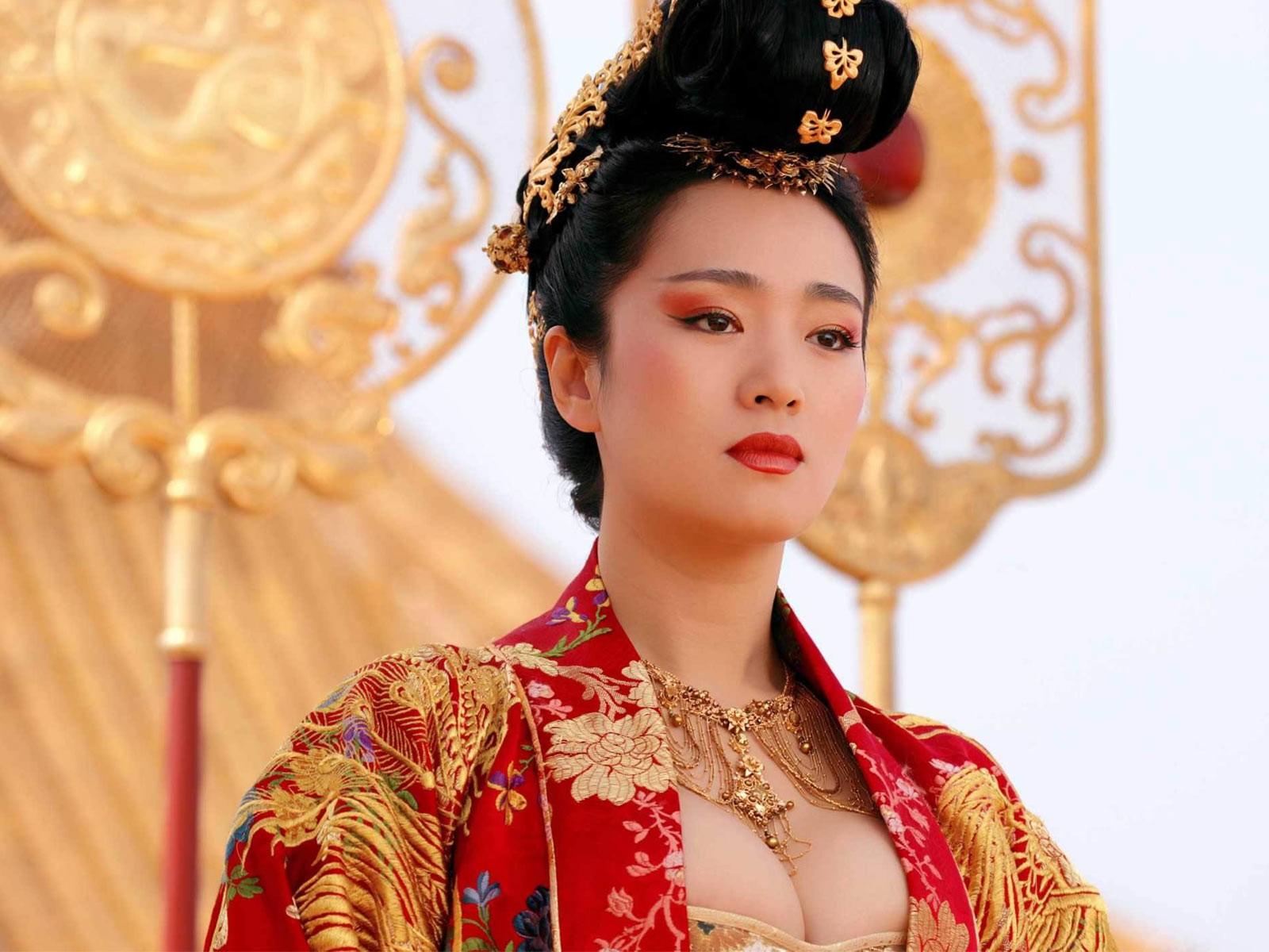 u11307_4996_china_girl