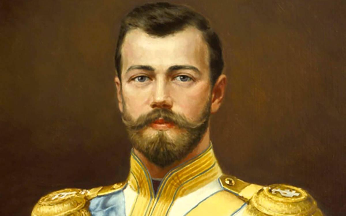 den-rozhdeniya-poslednego-tsarya-nikolaya-ii
