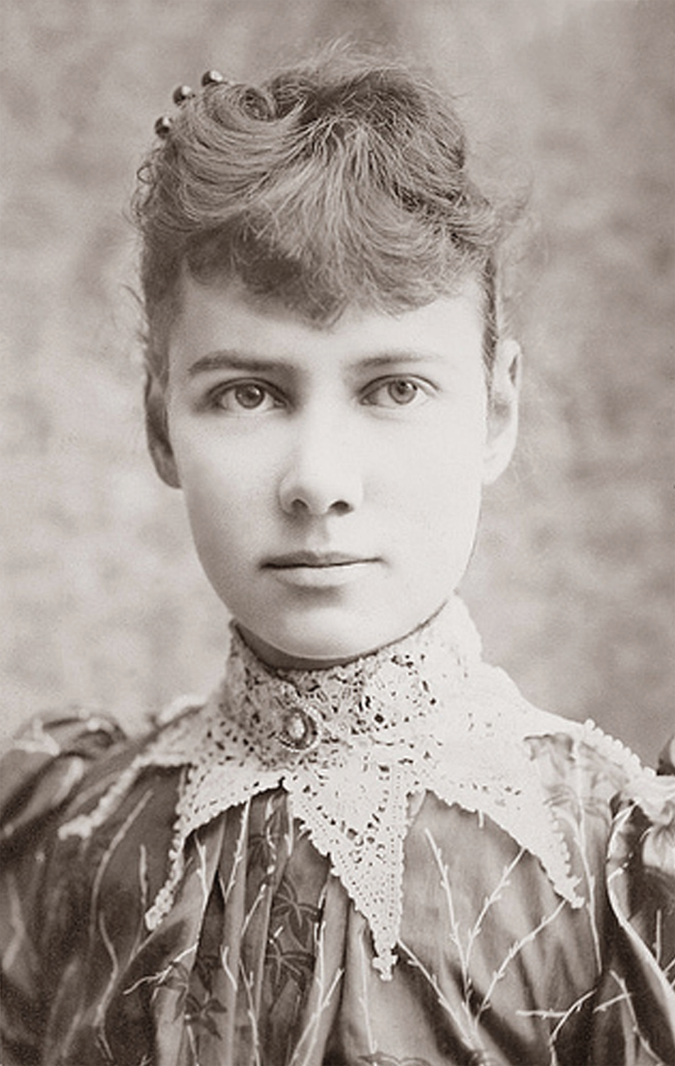 nellie-bly-1890