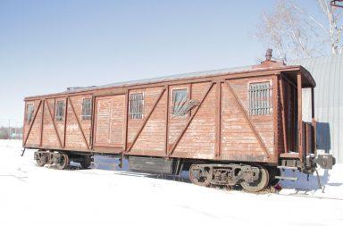 passazhirskij-vagon2