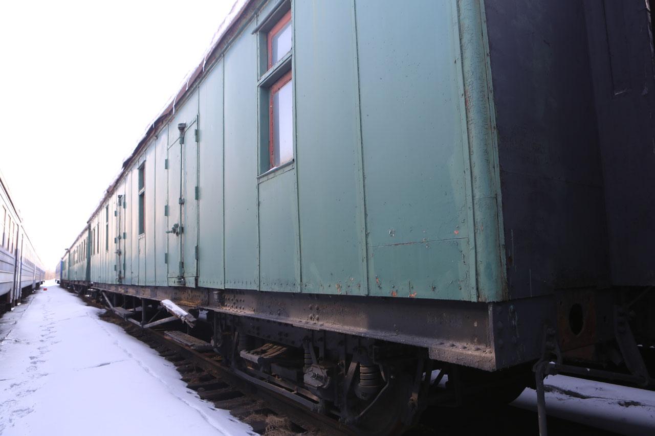 pochtovo-bagazhnyj-vagon2
