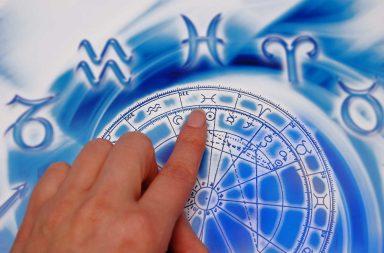 prognozyi-astrologov-na-2016-god