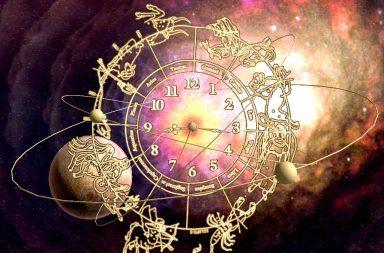 chasy-astrologii