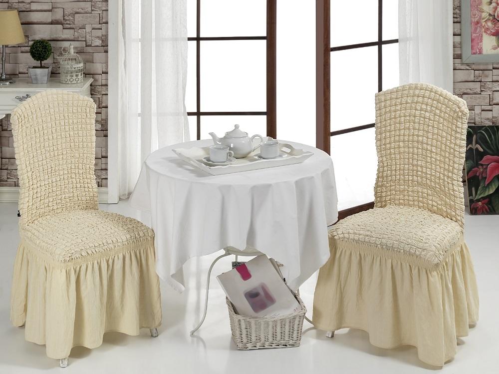 Одежда мебели1