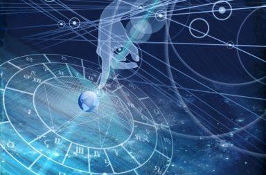goroskop-17