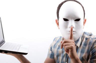 internet-anonymity-28d9f678d4