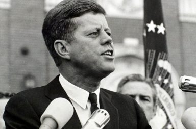jfk-historic-images-us-marks-anniversary