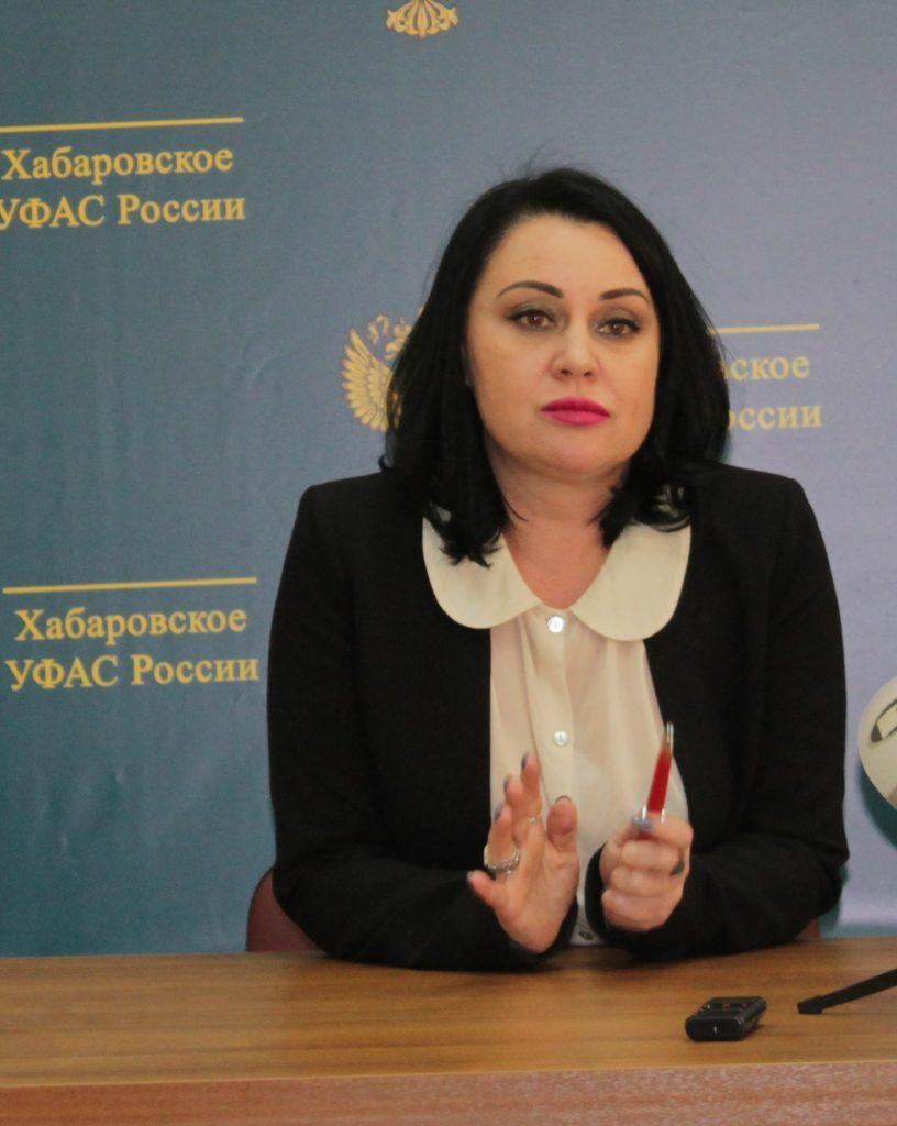 Кто будет возить горожан: перевозчиков Хабаровска просят сдать маршрутные карты
