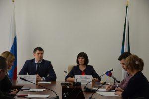 Выплата 5000 рублей пенсионерам начнется 13 января