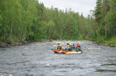 vodnyy-turizm-1