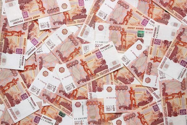 Прогноз: средняя зарплата в Заполярье за 18 лет вырастет в 3 раза