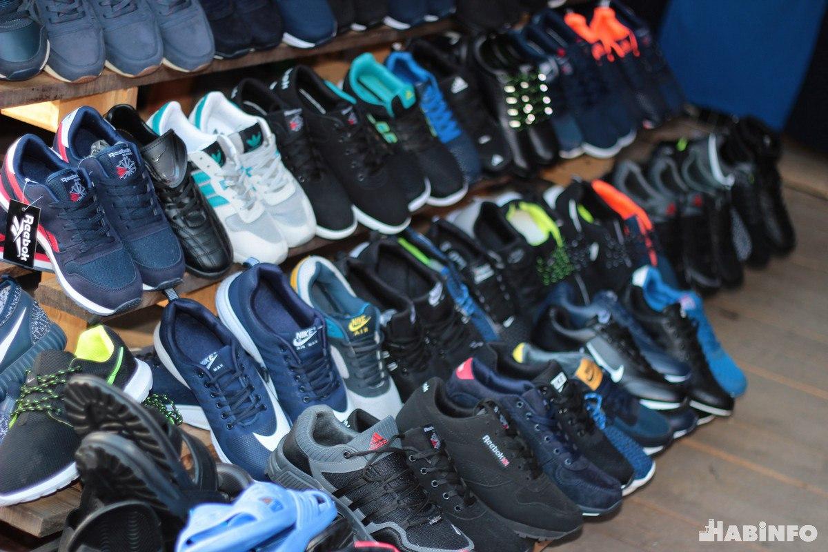 обувь китая Китайские кроссовки