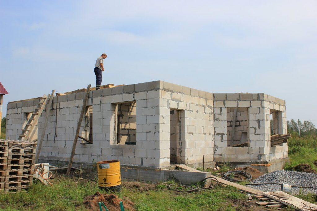Покупка земли под строительство в дюссельдорфе