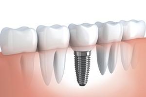 Общайтесь со своим стоматологом правильно