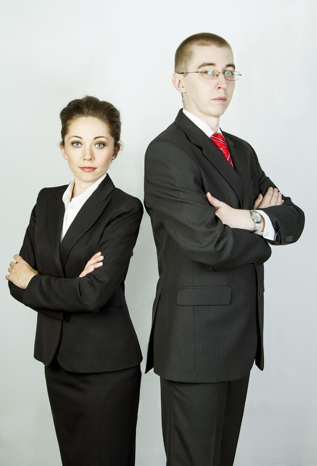 Семинар по повышению уровня правовых знаний руководителей бизнеса пройдёт в Хабаровске