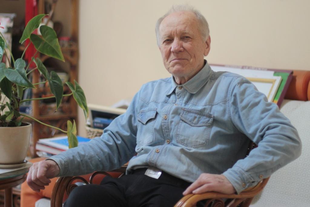 председатель русского клуба харбин фото