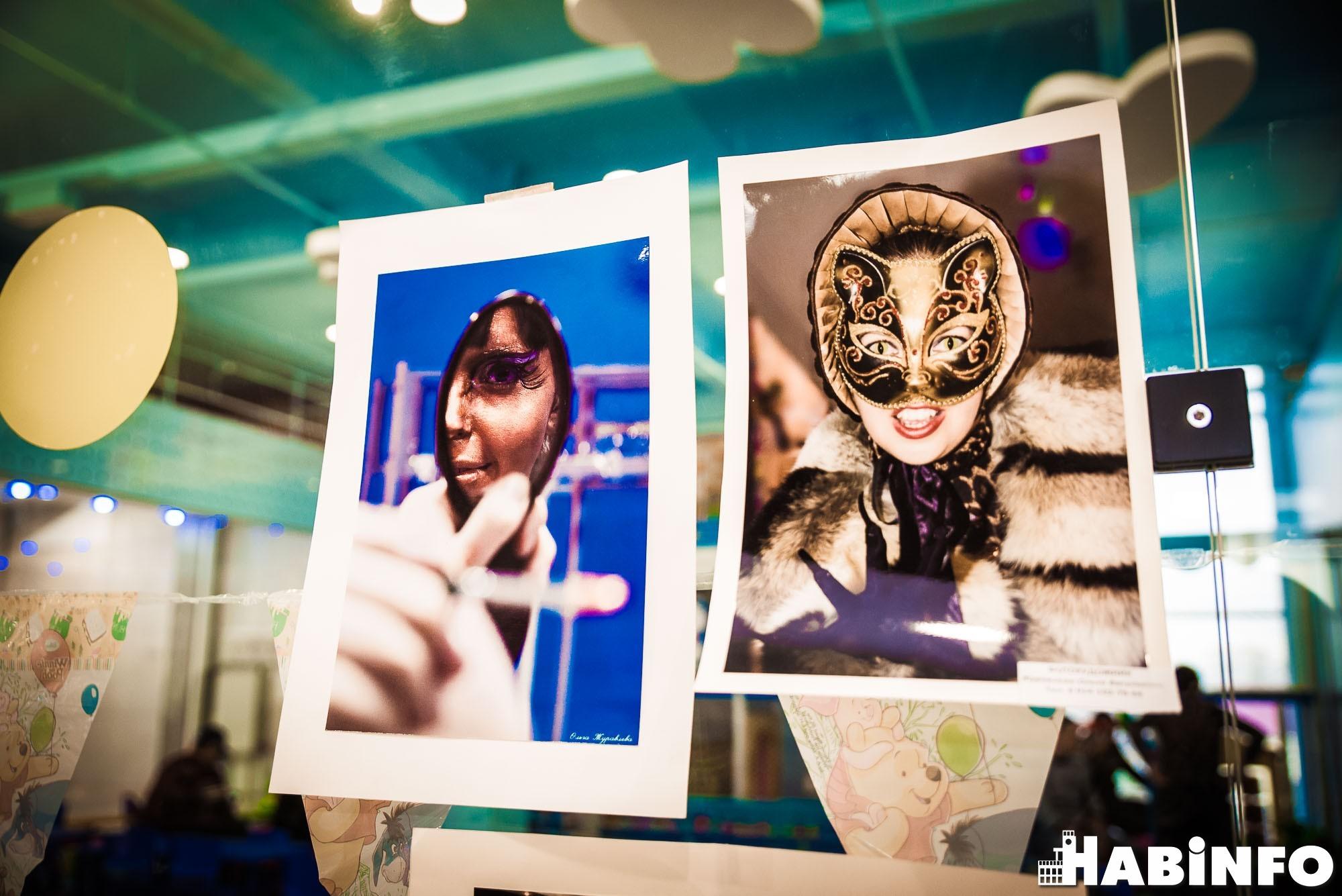 """Современное видение искусства представили на фестивале """"Art East 2017"""" (ФОТО)"""