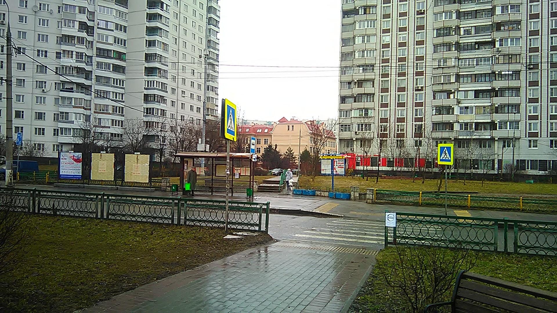 День рождения Хабаровска отметят в Москве