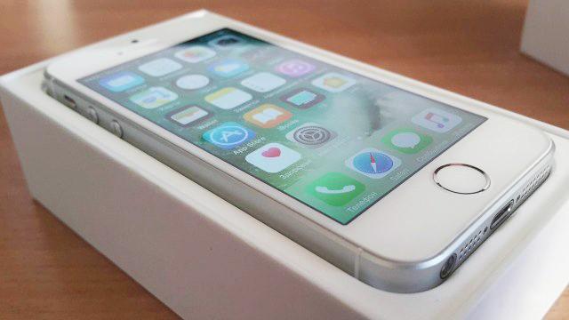 Айфон без мифов: откровенный разговор с хабаровским продавцом