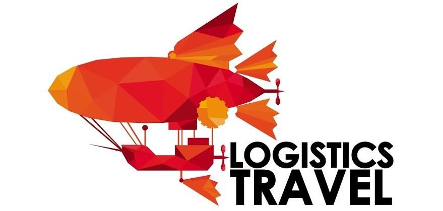 «LOGISTICS TRAVEL» – гостья из будущего в мире туристического сервиса