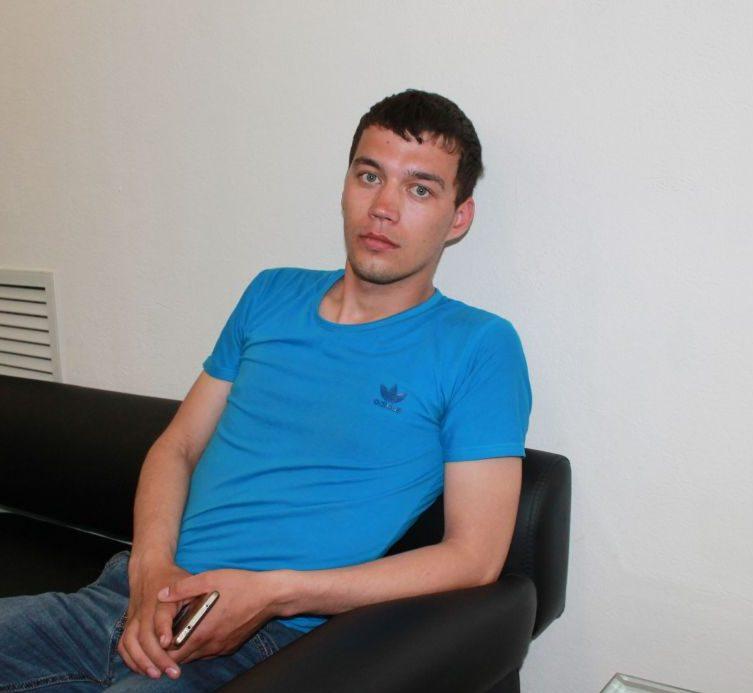 Кто устраивает автофлешмобы в Хабаровске: интервью с организатором