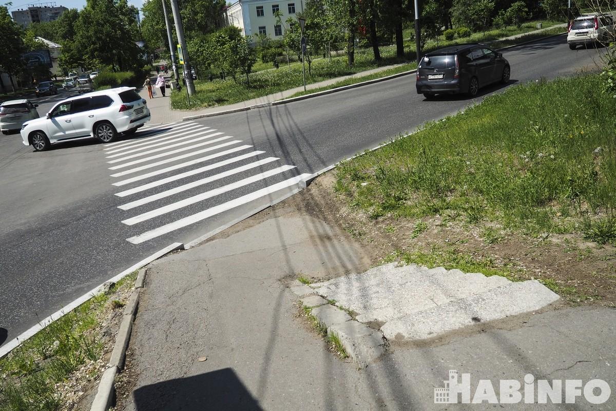 http://habinfo.ru/wp-content/uploads/2017/06/P6040048.jpg