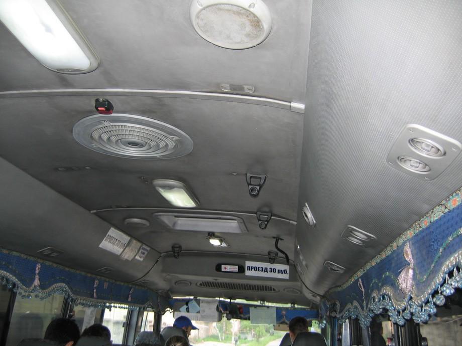 поручень автобусе хабаровск убрали