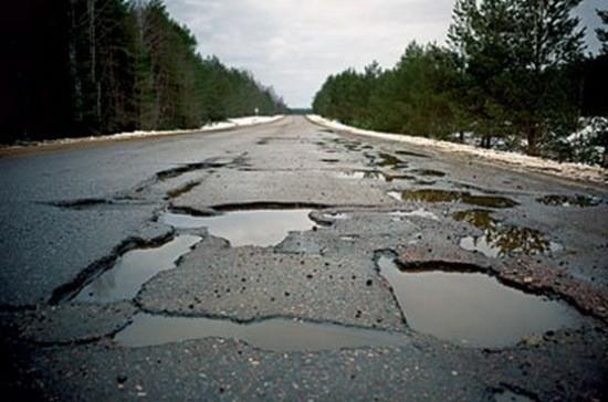 Хабаровск-Находка: тестируем дорогу до Приморья