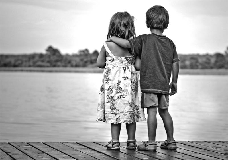 День ГИБДД и тайной дружбы