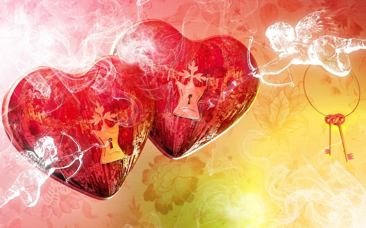 День защиты любовниц