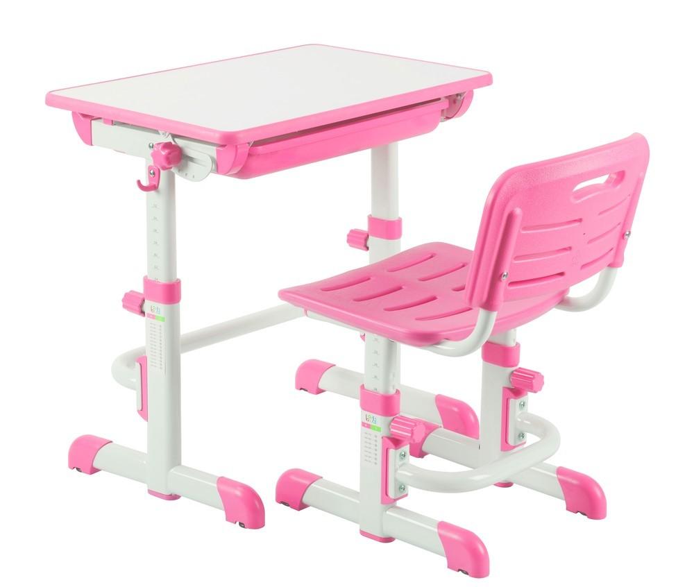 как выбрать стол для школьника фото