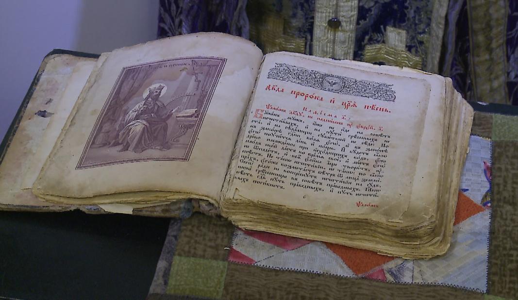 Новая выставка в Хабаровске: как отмотать 150 лет назад и почувствовать атаманский дух