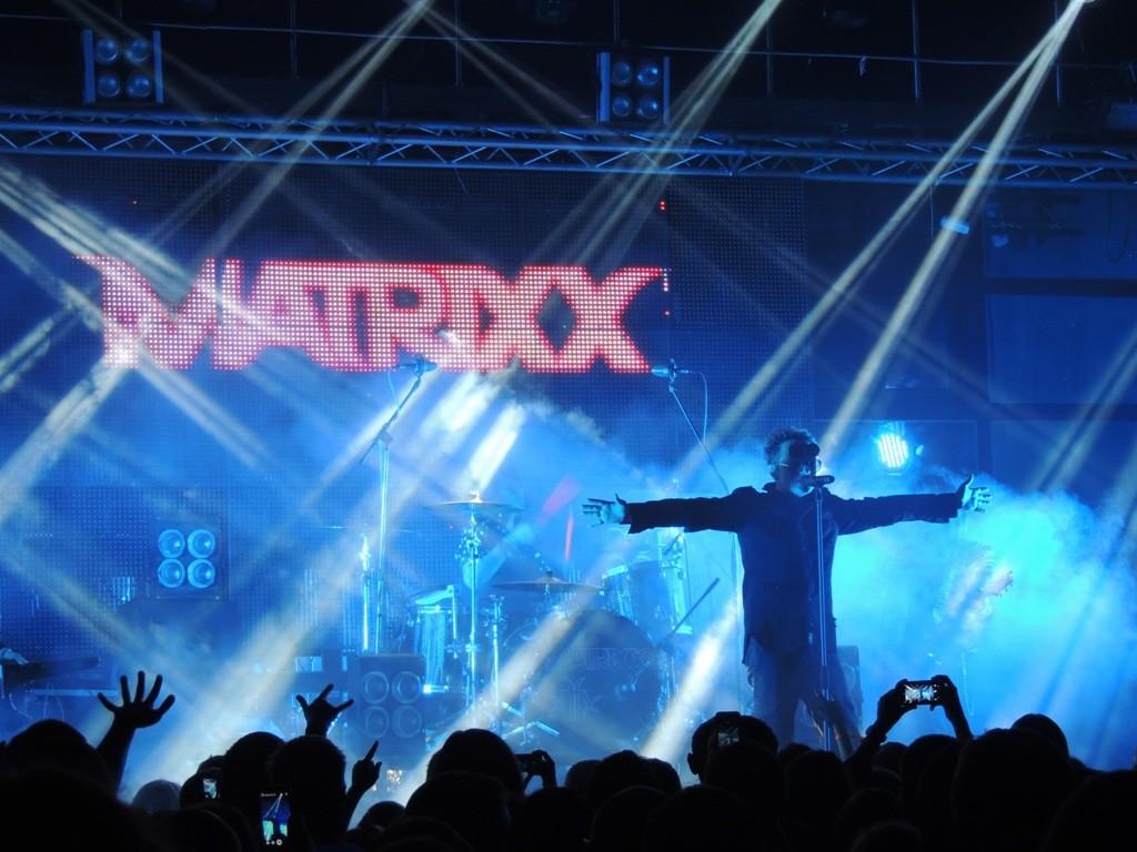 Кому не поётся в Хабаровске: почему организаторы вынуждены отменять гастроли?