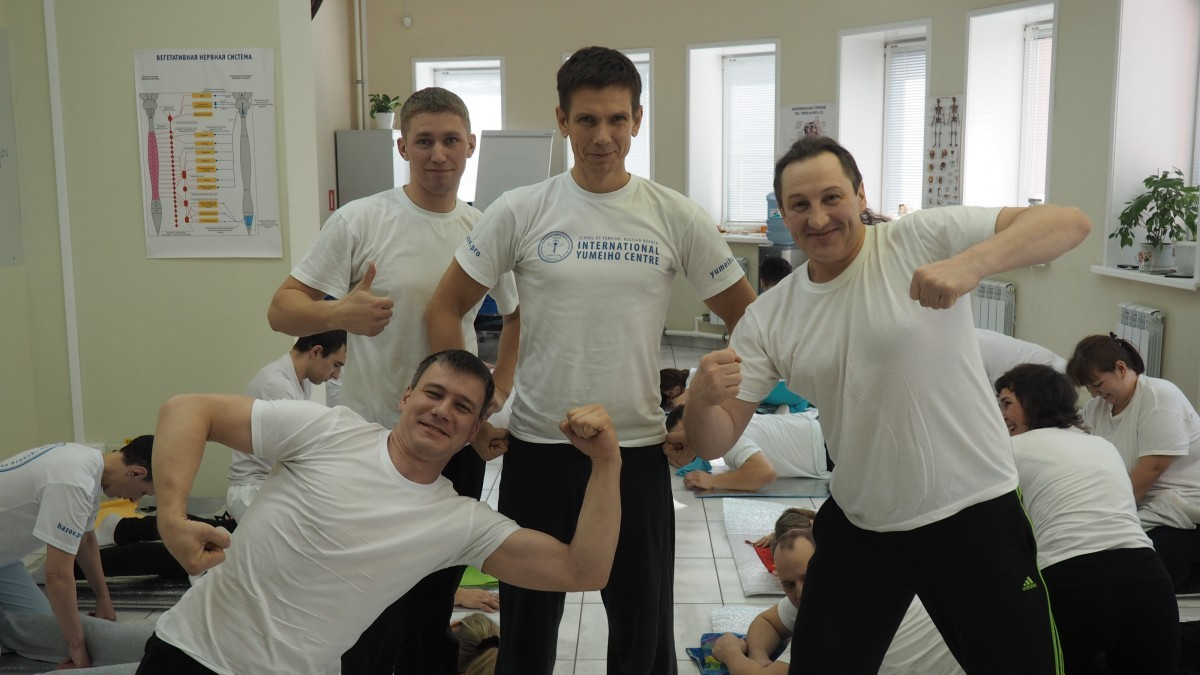 Дальневосточной академии массажа отзывы хабаровск