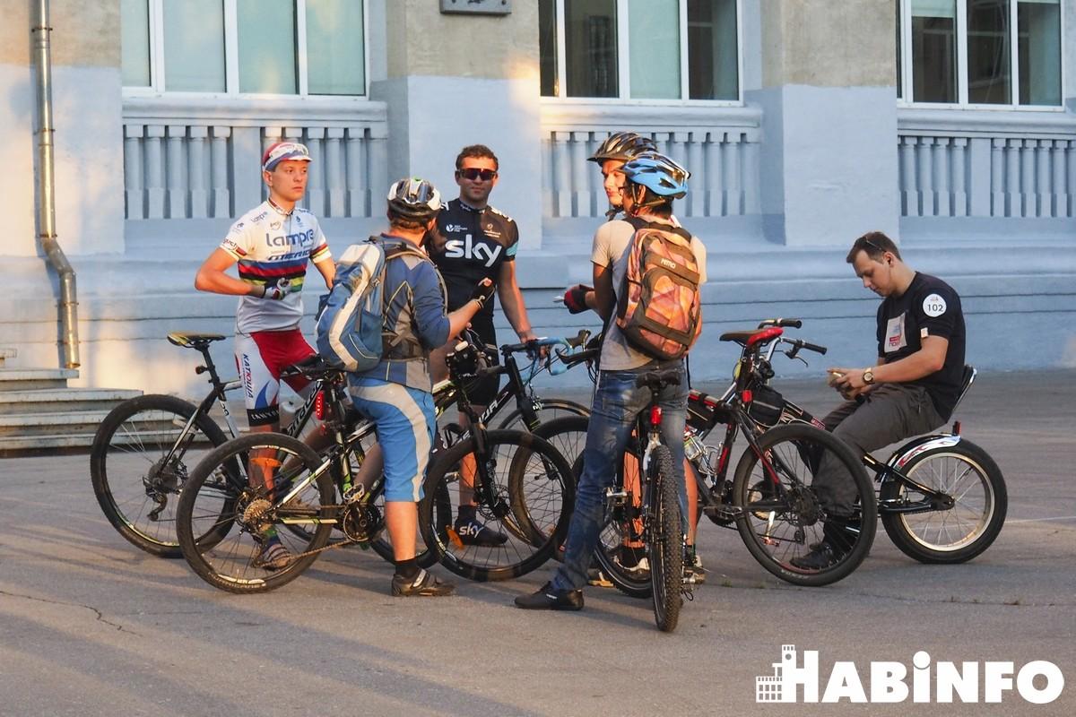 «Попутный патриотизм»: история Хабаровска на подъёмах и спусках
